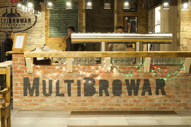 MultiBrowar