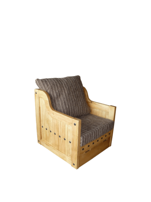 Fotel MR 26