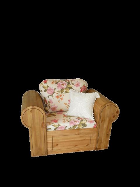 Fotel MR 25