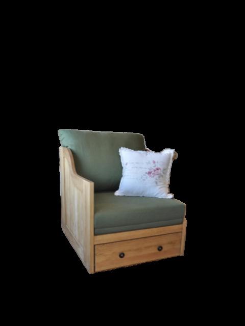 Fotel MR 28