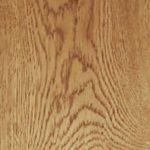 Olejowosk light oak - jasny dąb