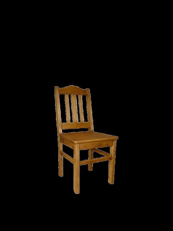 Krzesło MR 006