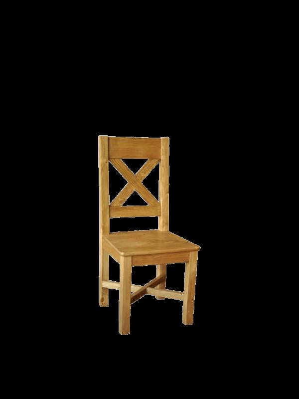 Krzesło MR 007