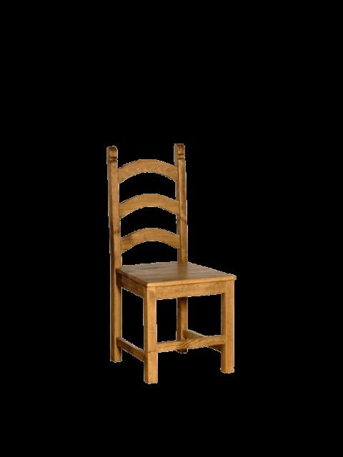 Krzesło MR 008