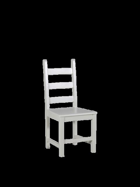 Krzesło MR 009