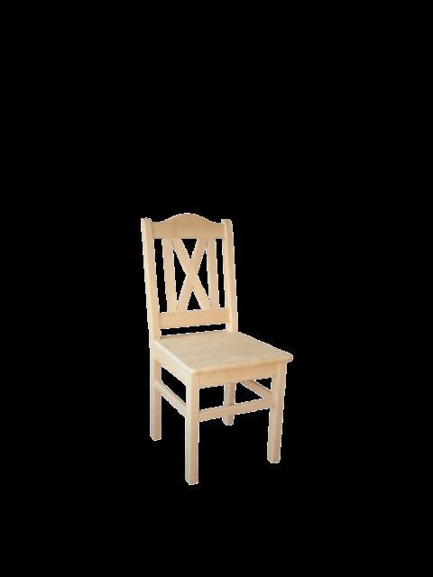 Krzesło MR 010
