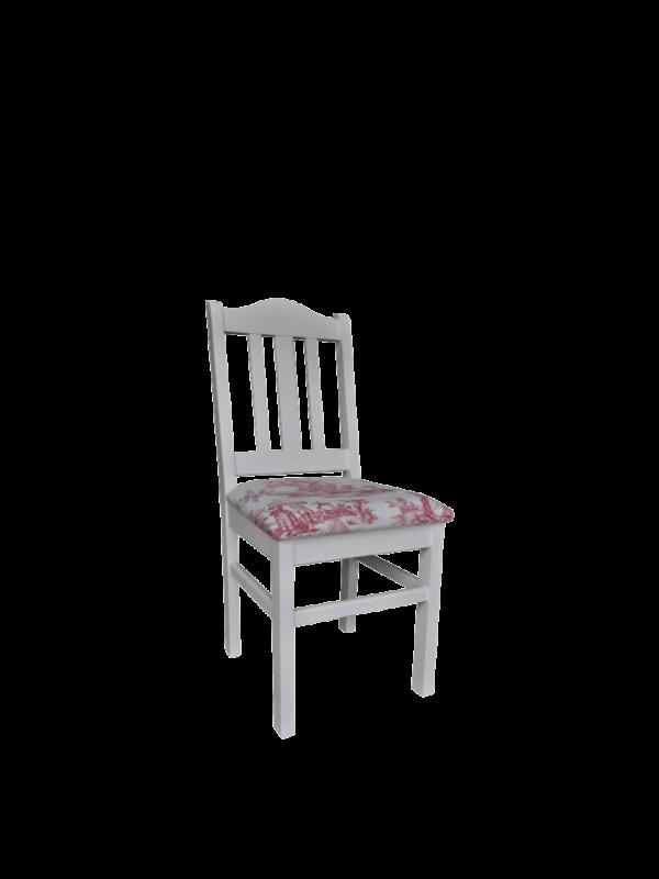 Krzesło MR 011