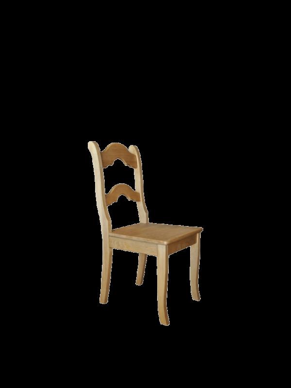 Krzesło MR 012