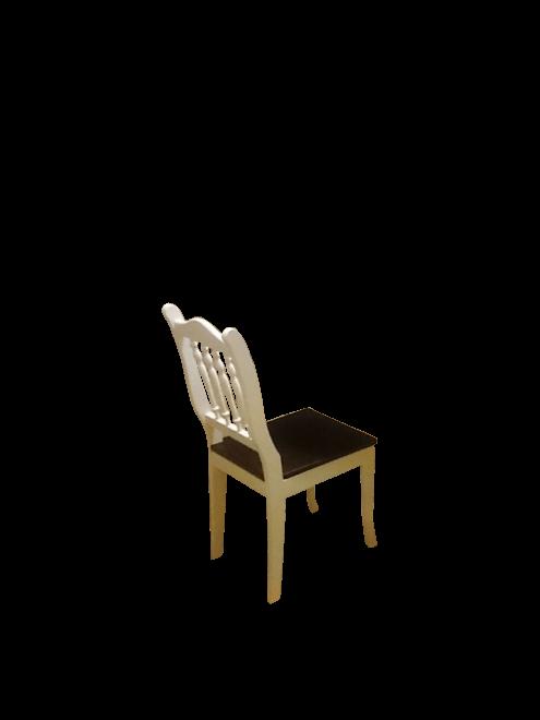 Krzesło MR 014
