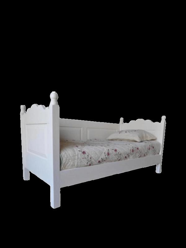 Łóżko MR 010