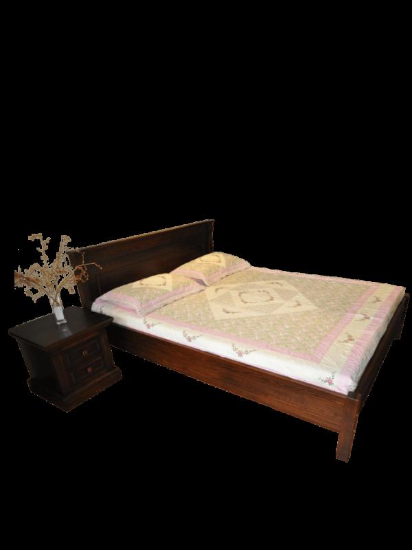 Łóżko MR 011