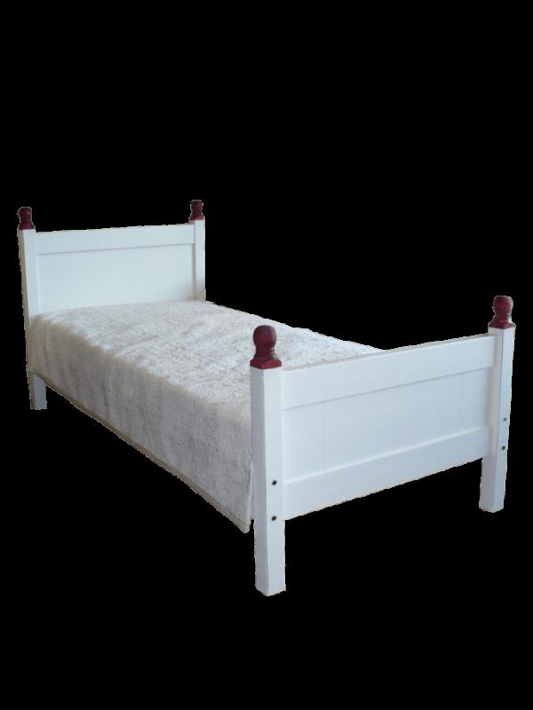 Łóżko MR 032