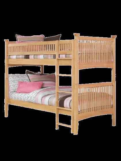 Łóżko MR 034