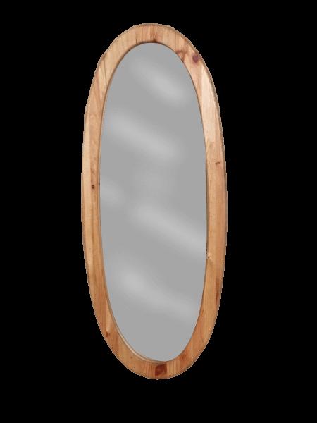Lustro MR 014