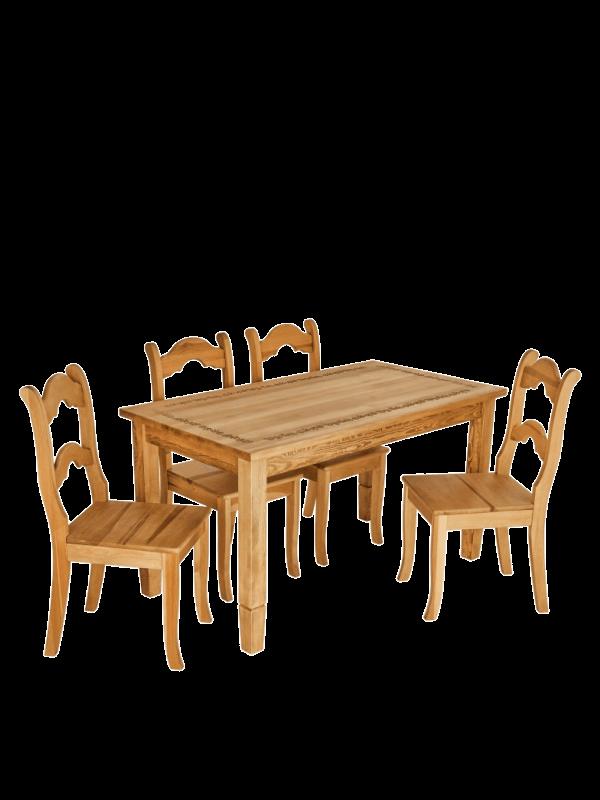Stół MR 140