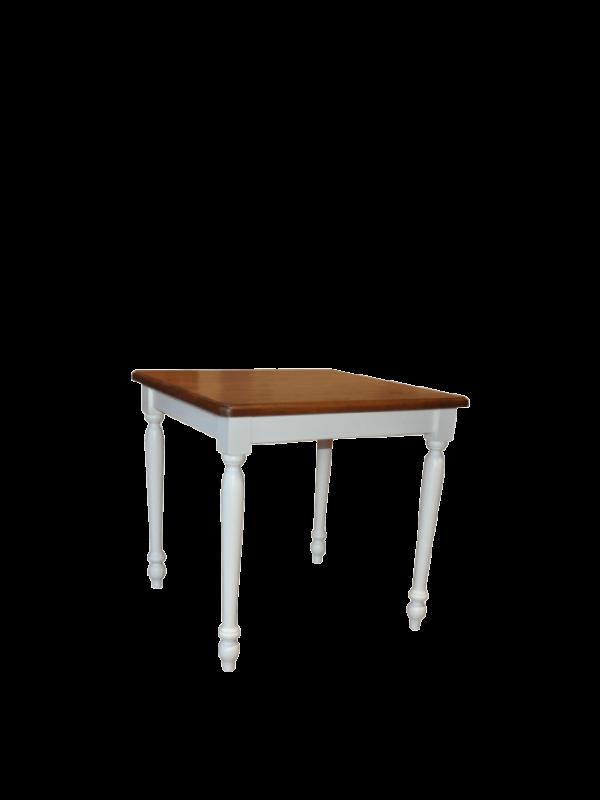 Stół MR 180