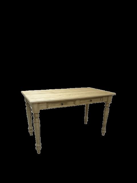 Stół MR 181
