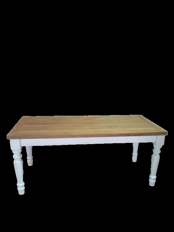 Stół MR 198