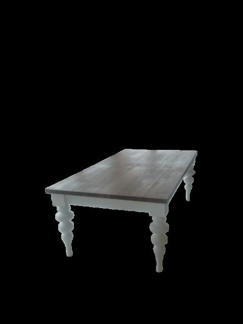 Stół MR 201