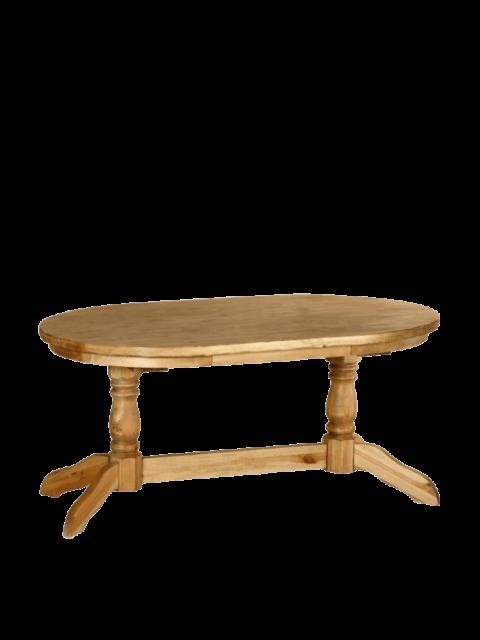 Stół MR S160