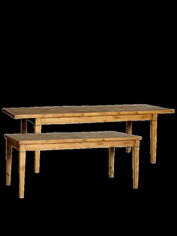 Stół MR S180