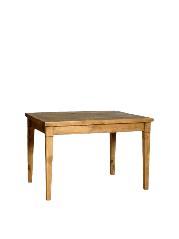 Stół MR S181
