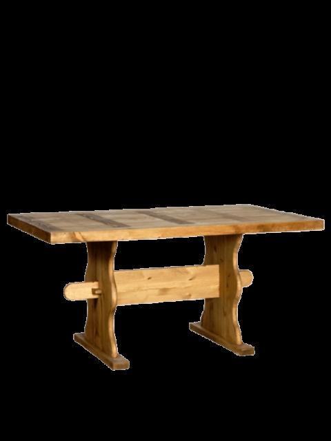 Stół MR S184