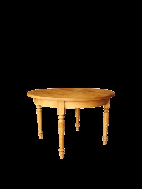 Stół MR S185