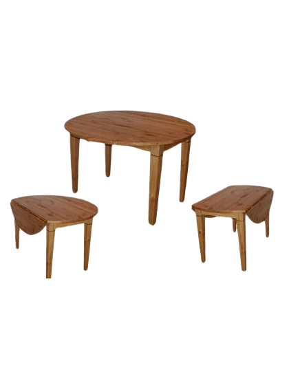 Stół MR S186
