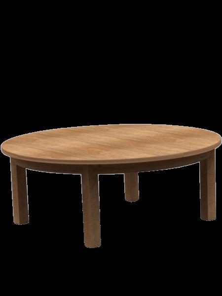 Stół MR S189