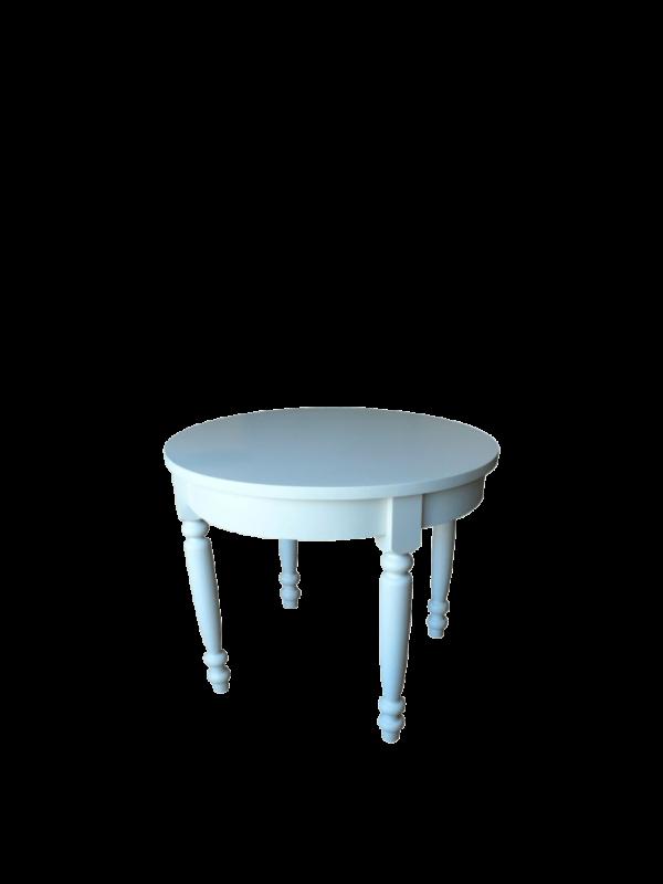 Stół MR S190