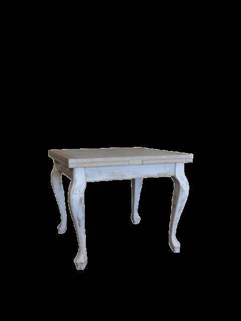 Stół MR S191