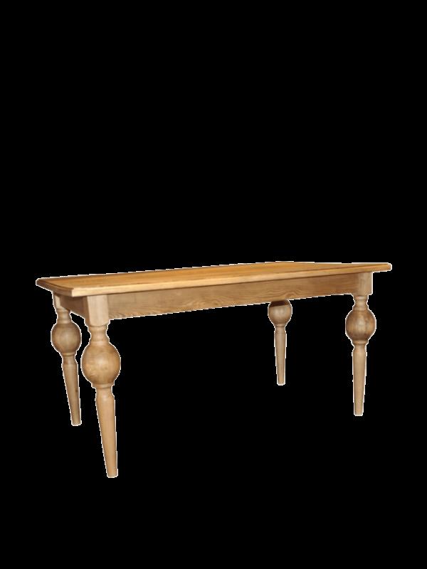 Stół MR S192