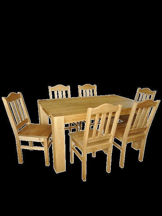Stół MR S193