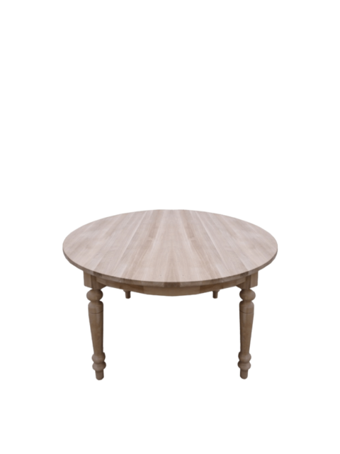 Stół MR S195