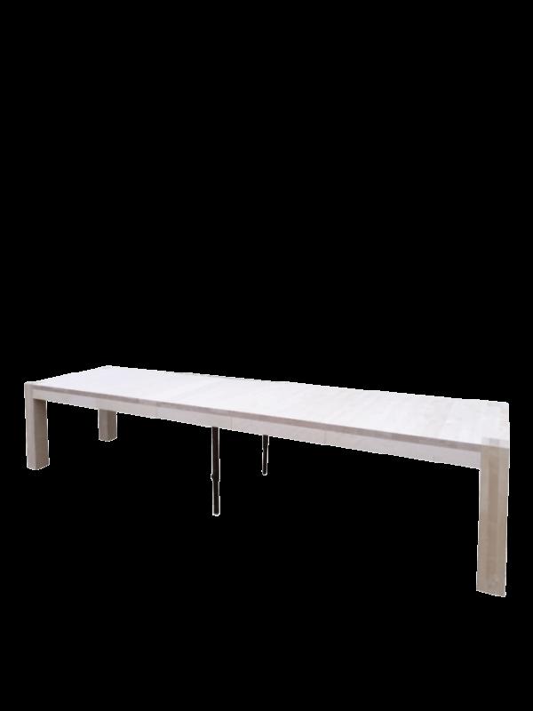 Stół MR S196