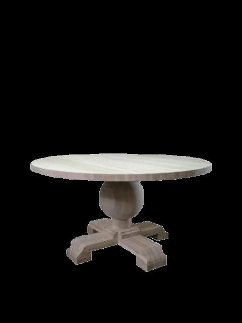 Stół MR S197