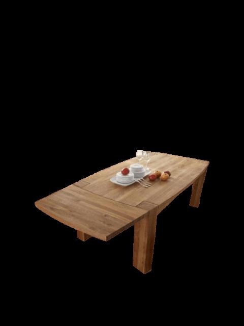 Stół MR S198