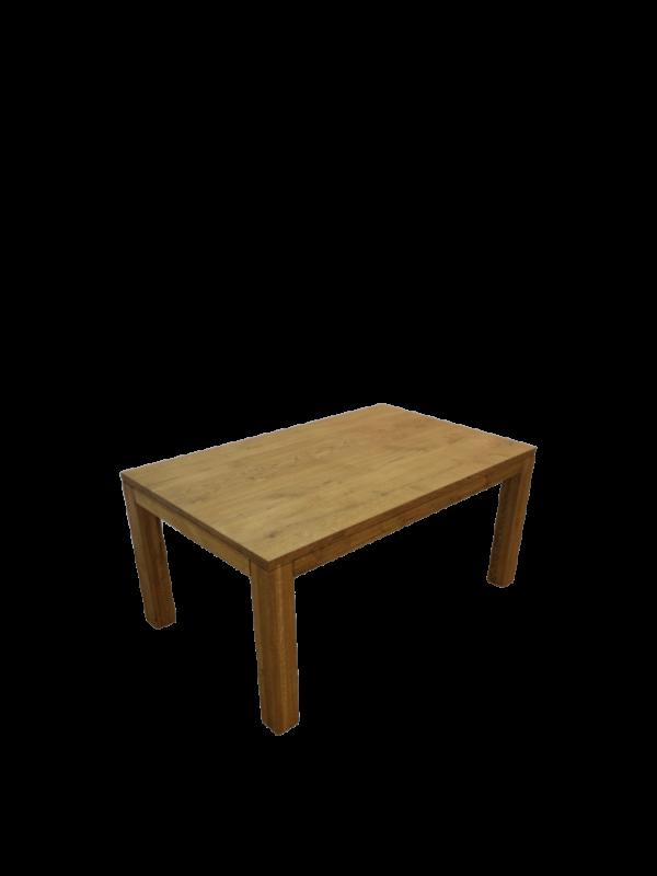 Stół MR S199