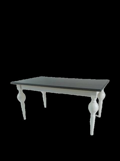 Stół MR S200