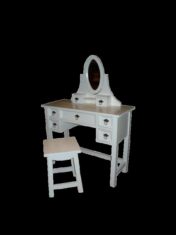 Toaletka MR 112