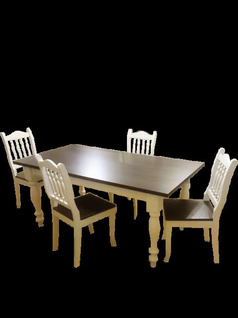 Stół MR S179