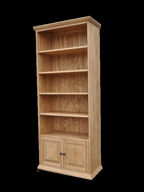 biblioteczka mr44